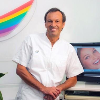 Dr. Stefano Monti