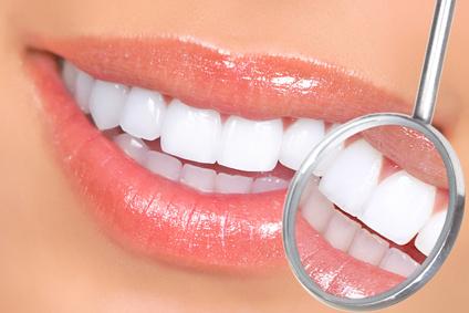 Quanto dura il lavoro del dentista?