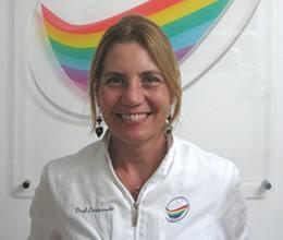 Prof. Cristina Grippaudo