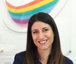 Dott. Vanessa Bertucci