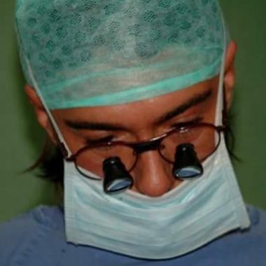 Dott. Gabriele Gori