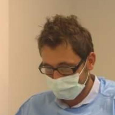 Dott. Francesco Tognini